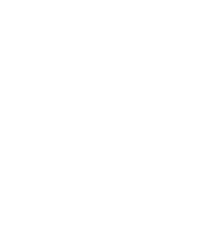 Khayal By Shehry